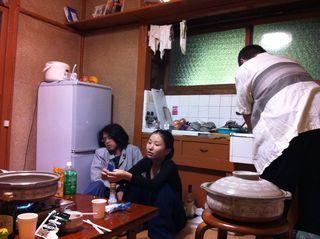 写真 11-10-20 0 29 33.jpg